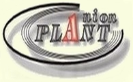 Anion Plant Sp.J.